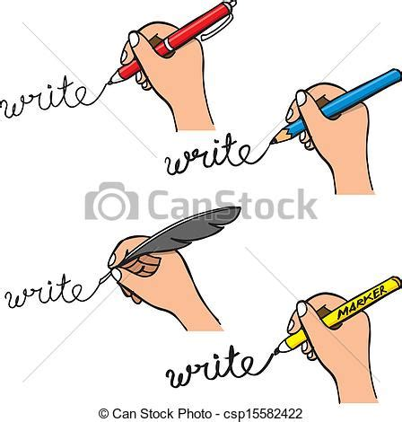 Essay Tips: How to Write an Illustration Essay